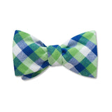 Dunmore Kids' Bow Ties
