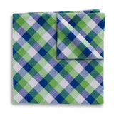 Dunmore Pocket Squares