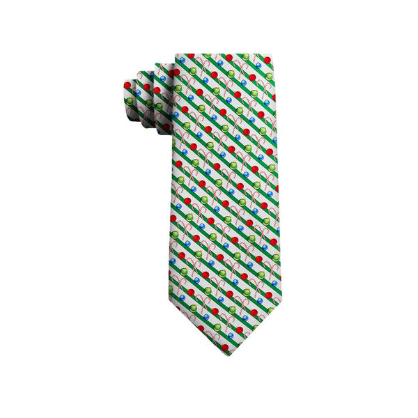 Decked Out Boys' Neckties
