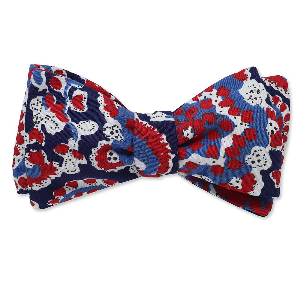 Dapply Bay bow ties