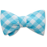 Dandridge - bow ties