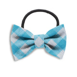 Dandridge Hair Bows