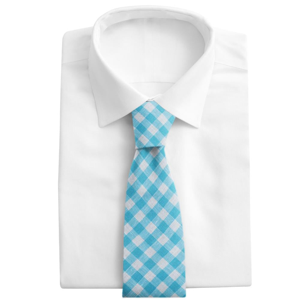 Dandridge Neckties