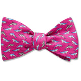Dophinarus bow ties