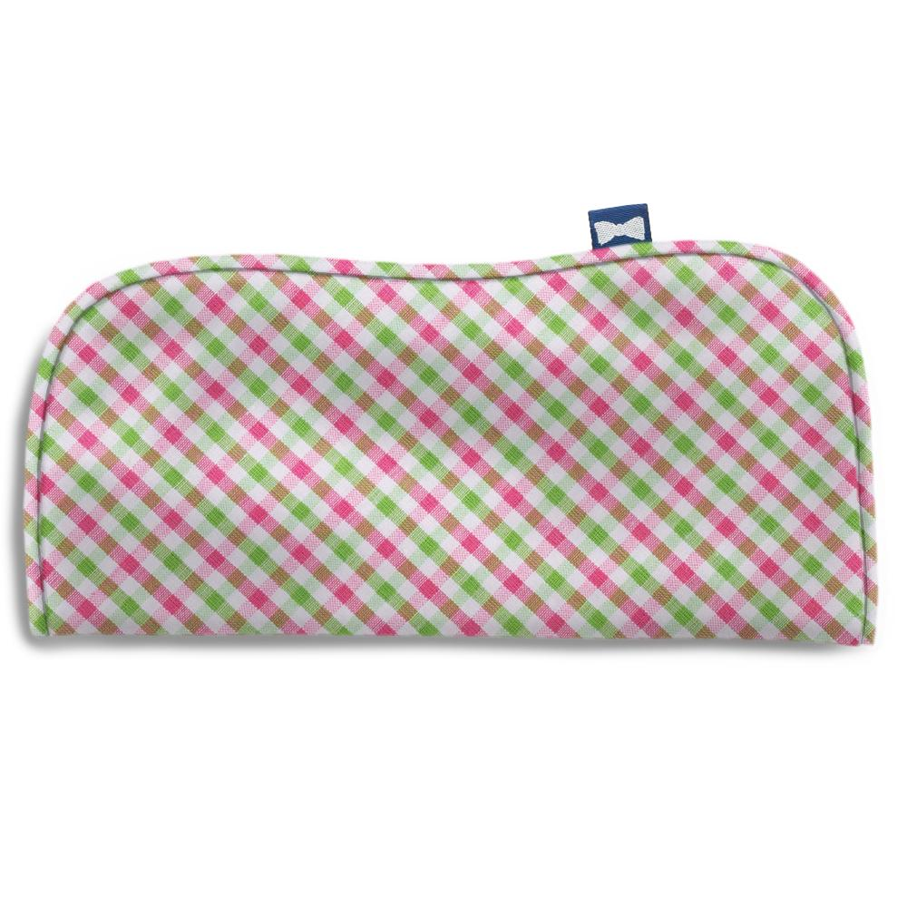 Derby Village Eyeglass Cases
