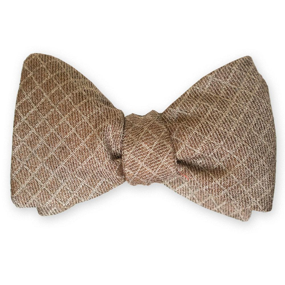 Dunnet bow ties
