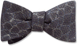 Dazzleman - Kids' Bow Ties