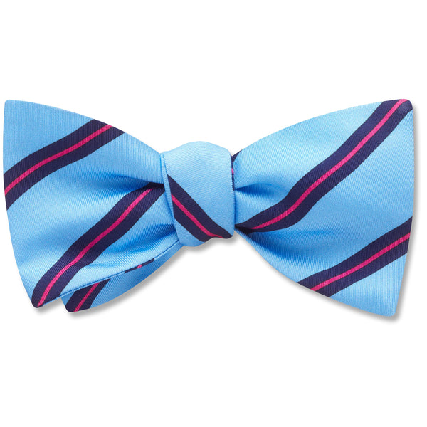 Erkina - bow ties