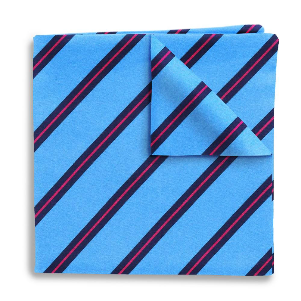 Erkina - Pocket Squares