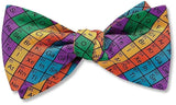 Elements - Kids' Bow Ties