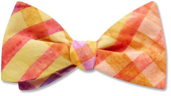 El Porto - bow ties