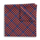 Elsinore - Pocket Squares