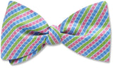 Edisto - bow ties