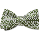 evergreen-pet-bow-tie