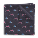 Fable - Pocket Squares