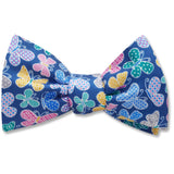 Farfalle - bow ties