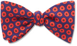 Flanders Field - bow ties