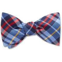 Fairlie - bow ties