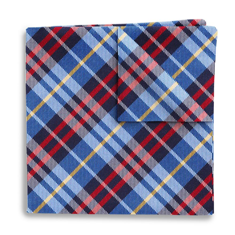 Fairlie - Pocket Squares