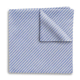 Fleming Pocket Squares