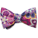 Florelle bow ties