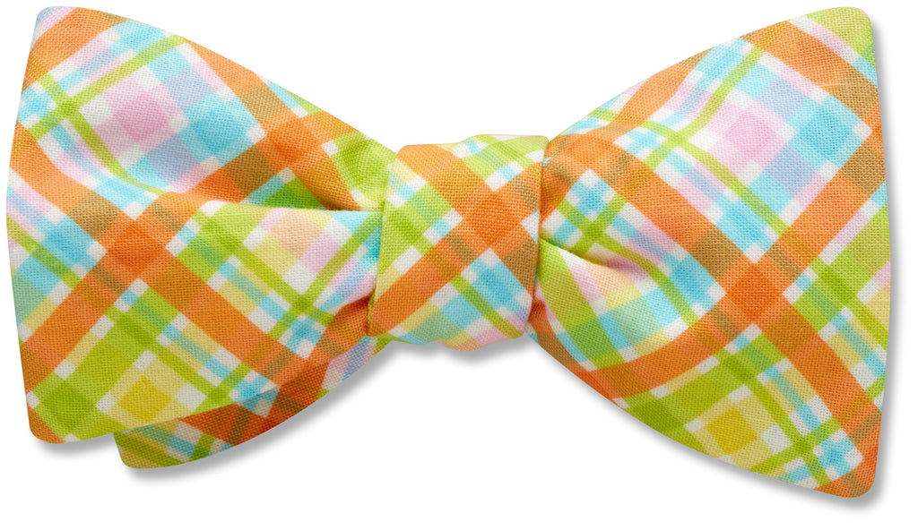 Fenwick Island - bow ties