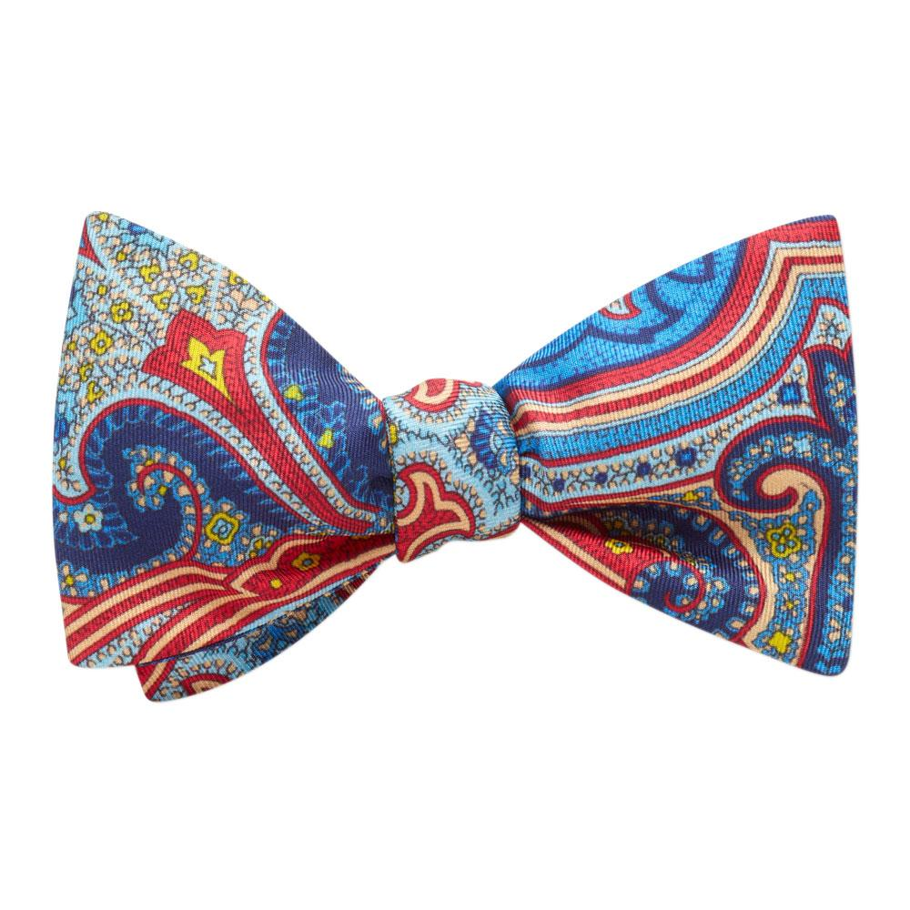 Firenze - Kids' Bow Ties