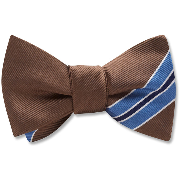 Frazier - bow ties