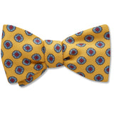 Fiore Gold - bow ties