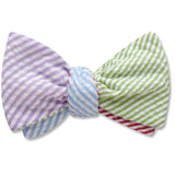 Four Rivers Bay bow ties