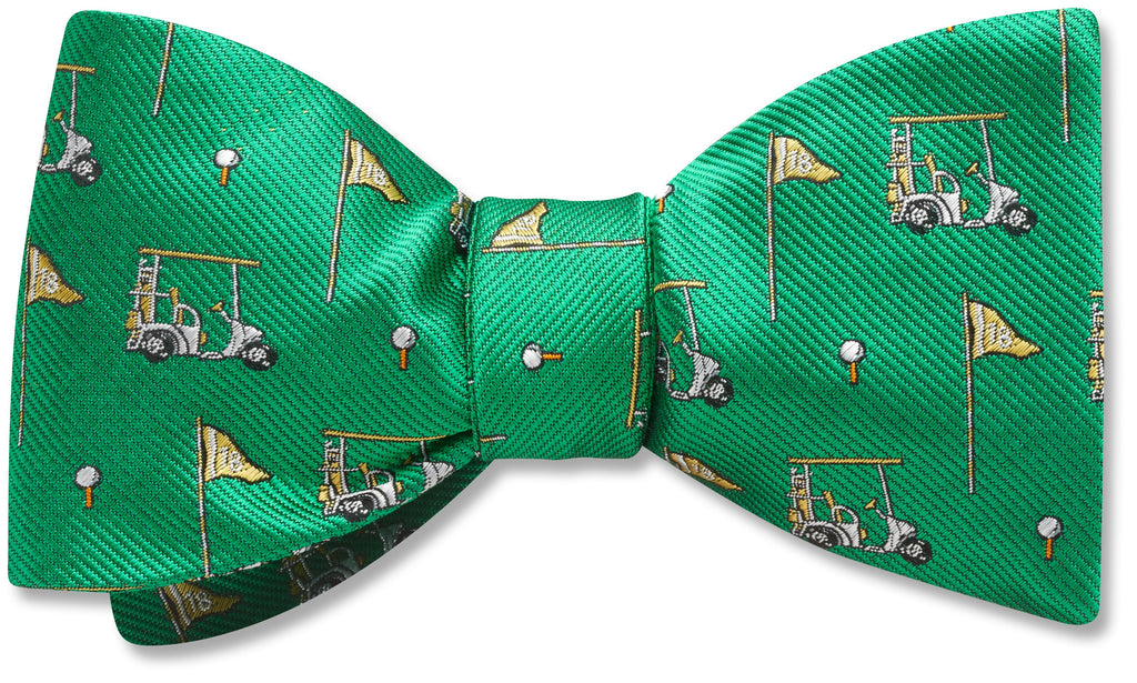 Fairlee - bow ties