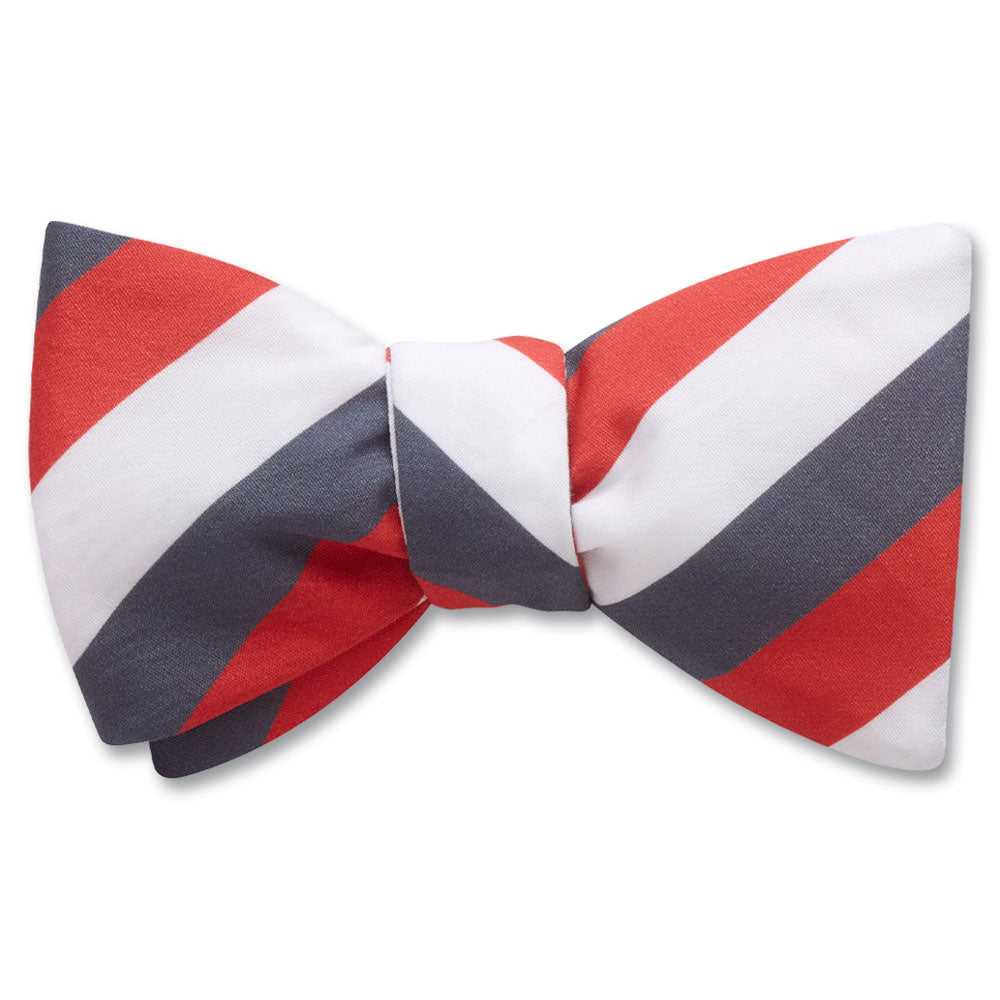 Flagship - Kids' Bow Ties