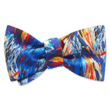Featherly - bow ties
