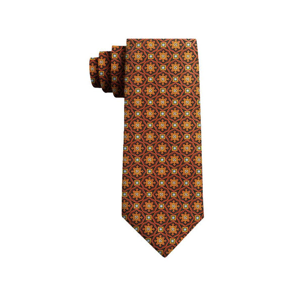 Farringdon Boys' Neckties
