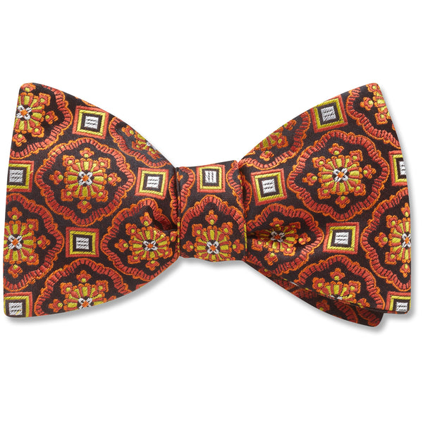 Farringdon bow ties