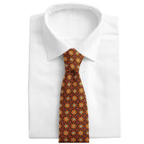Farringdon Neckties