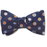 feliciterra-blue-pet-bow-tie