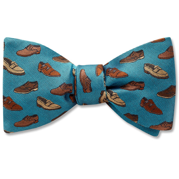 Foote Village - bow ties