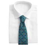 Foote Village - Neckties