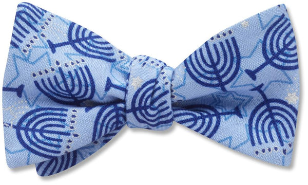 Festival - bow ties