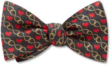Forever Lane - bow ties