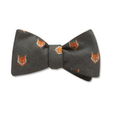 Foxley - Kids' Bow Ties