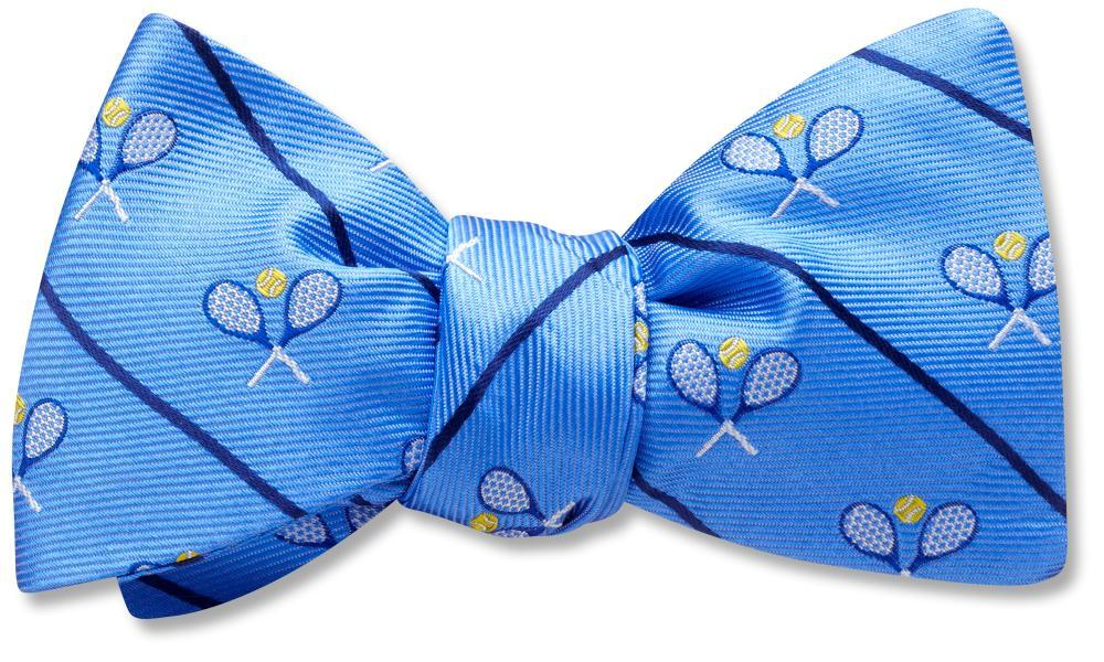 forty-love-pet-bow-tie