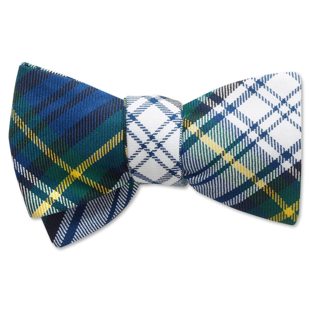 Gilchrist - bow ties