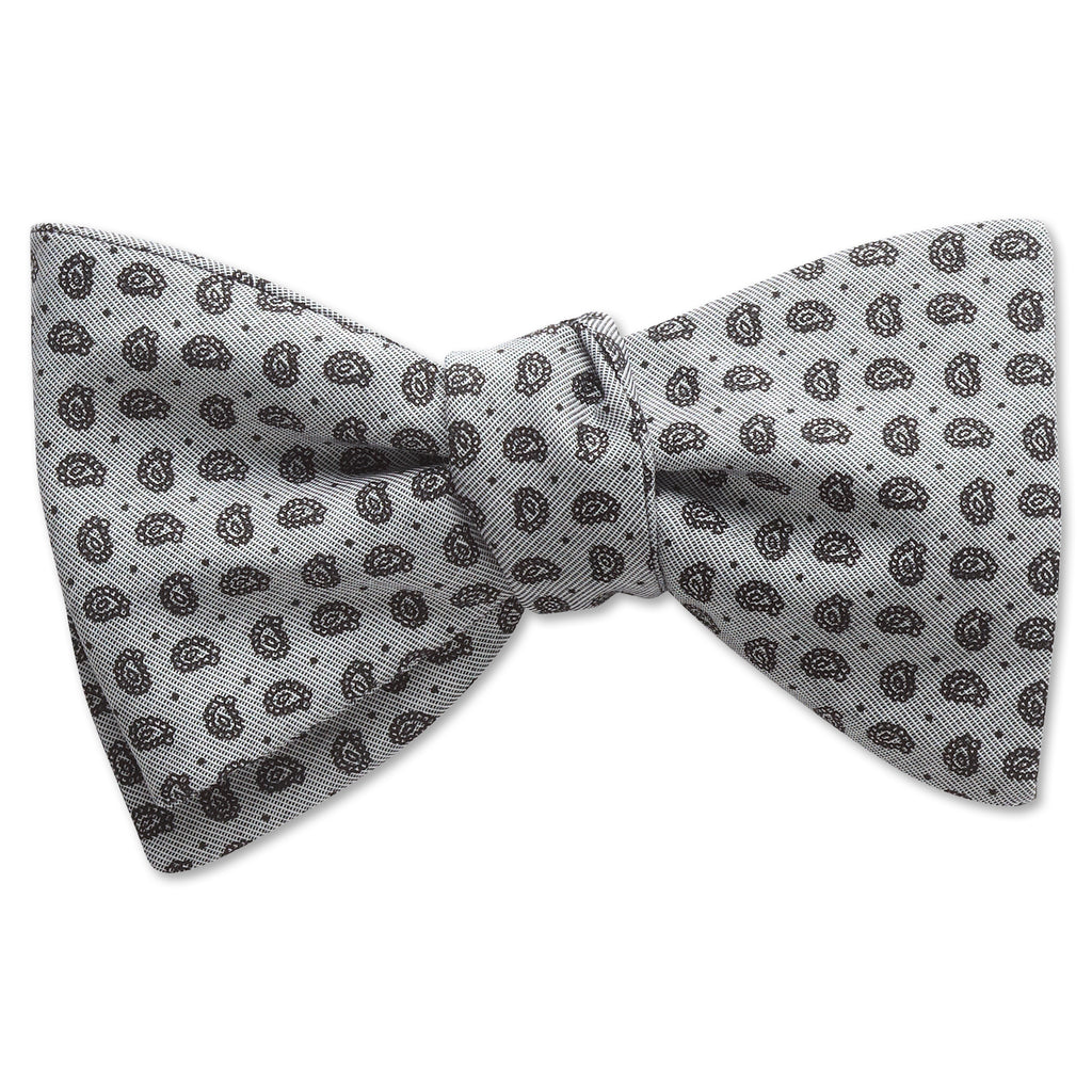 Glennifer - bow ties