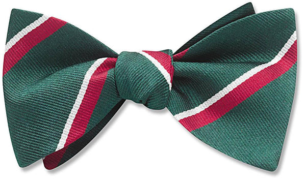 Grafton - bow ties