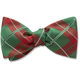 Glasgow - bow ties