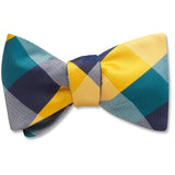 Galena - bow ties
