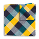 Galena - Pocket Squares