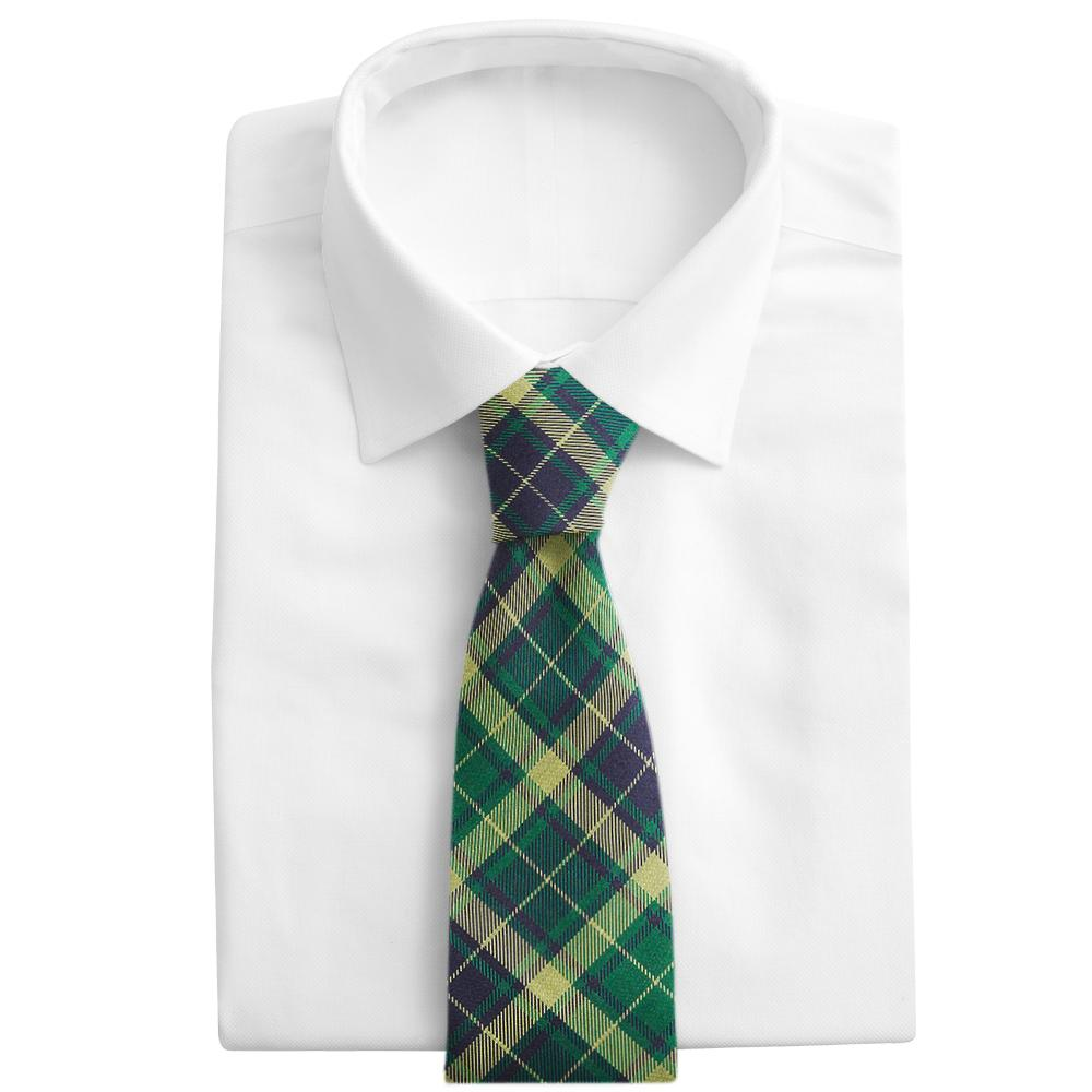 Greenane Neckties